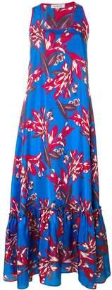 P.A.R.O.S.H. Sindy dress