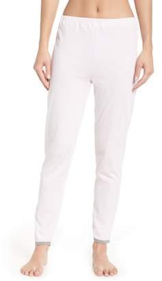 BRIGITTE Sleepy Jones Women's Jersey Pajama Pants