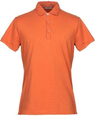 Burberry Polo shirts - Item 12269234IR