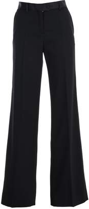 Paul Smith Flared Cut Trousers
