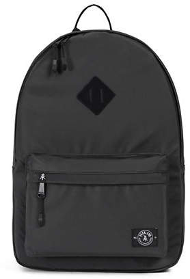 PARKLAND Recycled Polyester Meadow Backpack