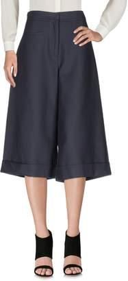 Au Jour Le Jour 3/4-length shorts