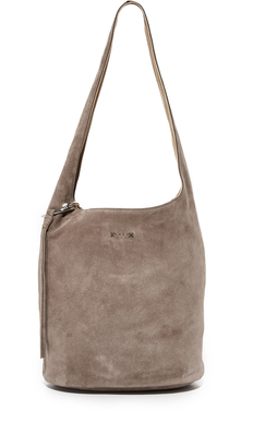 Elizabeth and James Finley Courier $495 thestylecure.com