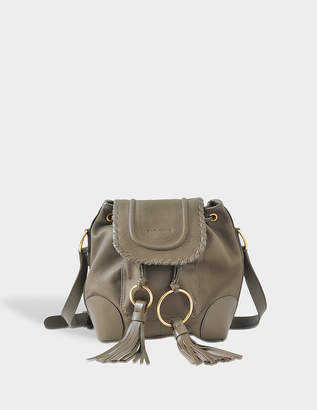 See by Chloe Polly Shoulder bag