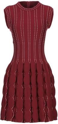 Alaia Short dresses - Item 34946659GB