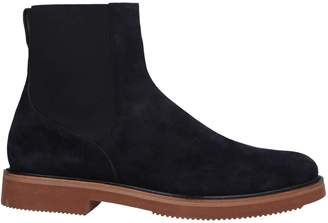 06c236790c83 Dries Van Noten Men s Boots