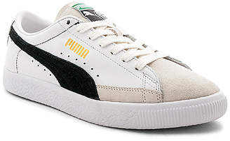 Puma Select Basket