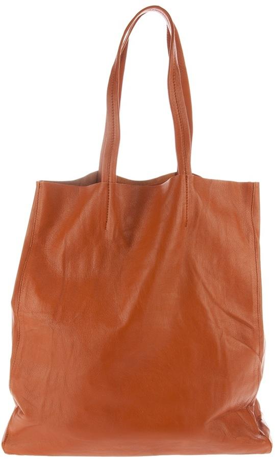 Rachael Ruddick shopper bag