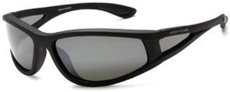 Foster Grant Body Glove QBG1103 Polarized Sport Sunglasses