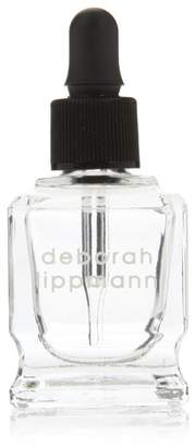 Deborah Lippmann The Wait Is Over Quick-Dry Drops
