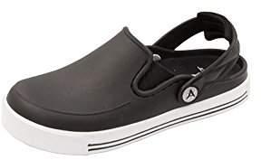 Anywear Range Health Care Professional Shoe