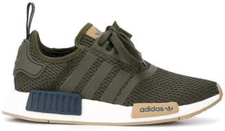 adidas NMD_R1 'Night Cargo' runners