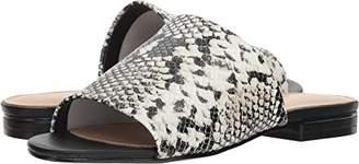 Aldo Women's Yulia Slide Sandal