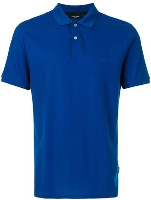 Calvin Klein Jeans classic polo shirt