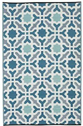 Recycled Plastic Outdoor Rug Shopstyle