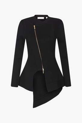 Sass & Bide Night Bloomer Knit Jacket