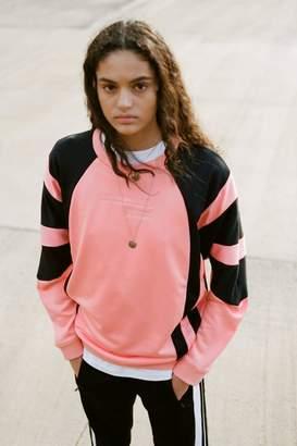 adidas EQT Sweatshirt by