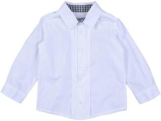 Simonetta Tiny Shirts - Item 38589392QD