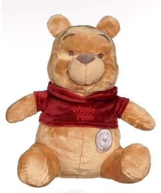 Disney Winnie The Pooh Plush Toy
