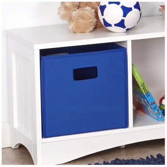 Viv + Rae Krout Folding Toy Storage Bin
