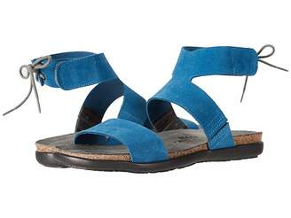 Naot Footwear Larissa