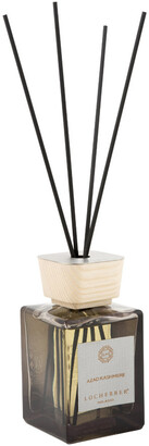 Kashmere Locherber - Azad Reed Diffuser - 500ml