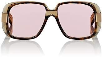 Women's GG0318S Sunglasses