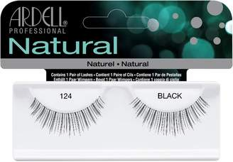 Ardell Fashion Lashes - Black (Pack of 4)