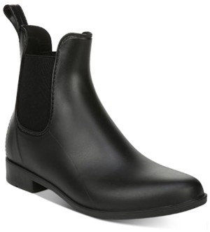Sam Edelman Tinsley Rubber Rain Boots Women's Shoes