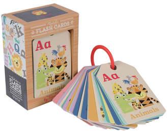 Schylling ABC Flash Cards