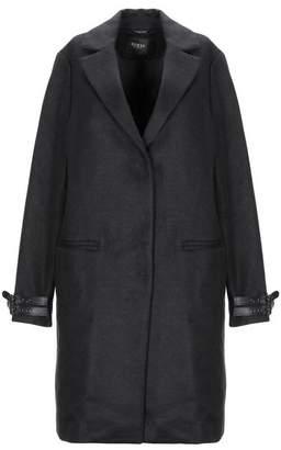 780a8b932a789d GUESS Coats for Women - ShopStyle UK