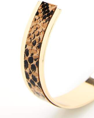 72aad7ae98a Gold Bangles For Sale - ShopStyle UK