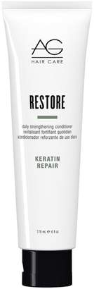 AG Hair Hair Restore Daily Strengthening Conditioner