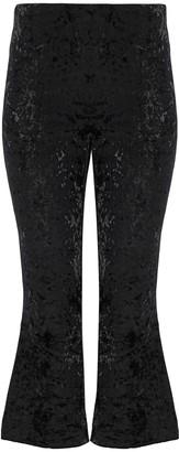Bailey 44 3/4-length shorts