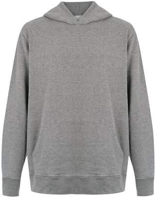 OSKLEN Eco hoodie