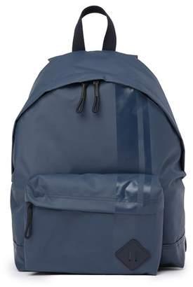 Steve Madden Wet Slick Backpack