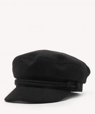 Sole Society Fisherman Cap Hat