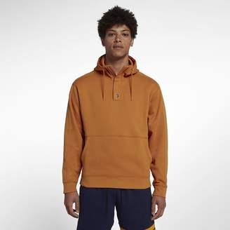 Nike NikeCourt Men's Tennis Hoodie