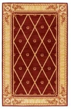 Nourison Rugs Ashton House Rug Collection- Sienna