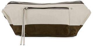 a9bf44e6918 Rag   Bone Large Elliot Fanny Pack Belt Bag