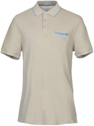 Henry Cotton's Polo shirts - Item 12285638BV