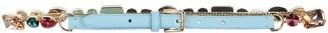 Dolce & Gabbana Belts - Item 46642499NI