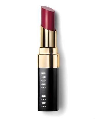 Bobbi Brown Nourishing Lip Color Lipstick