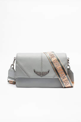 Zadig & Voltaire Lolita Bag