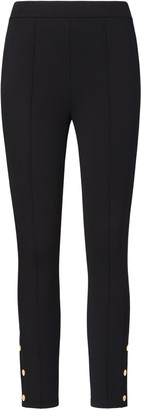 Tory Burch PONTE LEGGING