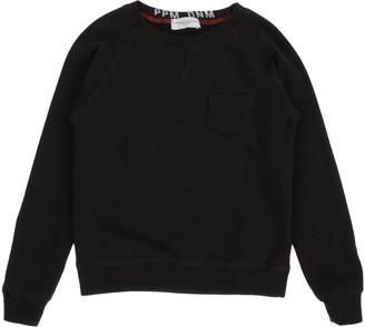 Paolo Pecora Sweatshirts - Item 12022822NR