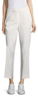 Peserico Cadi Pull-On Pants