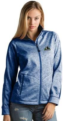 Antigua Women's Minnesota Timberwolves Golf Jacket