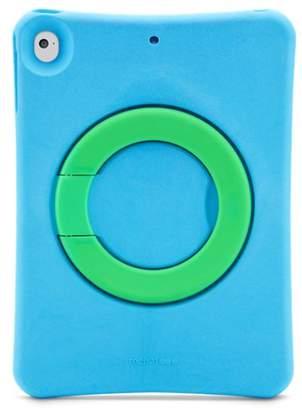 Tech21 Evo Play Case for iPad Air 2