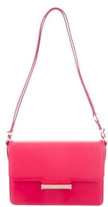 Jason Wu Leather Diane Crossbody Bag